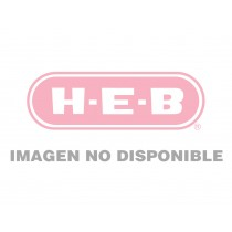 Hermetico Rectangular 270ml Basics 270 ml