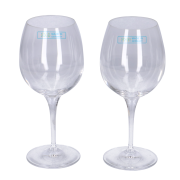 Set 2 Copas para Vino Blanco 420ml