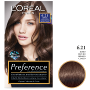 Preference Ultra Cools 6.21 Rubio Oscuro