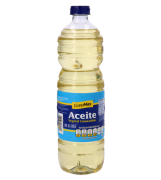Aceite Vegetal 900 ml