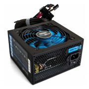 Fuente De Poder Gamer Game Factor 400w 80plus Bronze Psg400