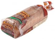 Pan de Barra Integral 567 gr