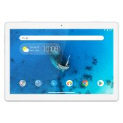 "Tablet Lenovo Tab M10 TB-X505F 10"" Qualcomm 16 GB Ram 2 GB Android Color Blanco"