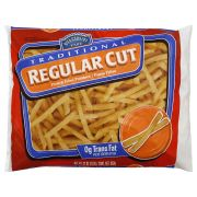 Papas Corte Regular 907 gr