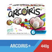 Galletas Arcoiris 440 gr