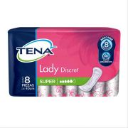 Tena Lady Super 8pz 8 pz