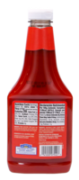 Catsup Squeeze 680 gr