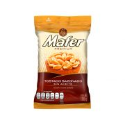 Cacahuates Sazonado Tost Bl 180 gr