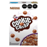 Cookie Crisp Cereal Chocolate 480 gr