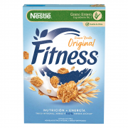 Fitness Cereal Natural 570gr 570 gr
