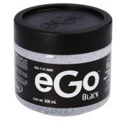 Gel Fijador Black 500 ml