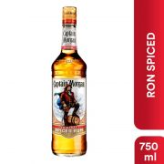 Ron Original 700 ml