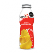 Yogurt Bebible Mango 242 gr