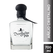 Tequila 70 700 ml