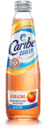 Cooler Durazno 300 ml