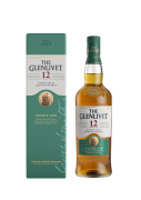 Whisky 12 Años Single Malt 750 ml