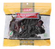 Chile Ancho 100gr 100 gr