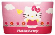 Mantel Hello Ki Mantel Hello Kitty