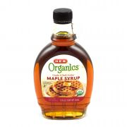 Jarabe de Maple 354 ml