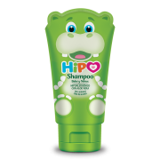 Shampoo Hipoalargenico 24 ml