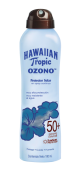 Hawaiian Tropic Bloq Spray Ozono 50+ 180 ml