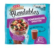 Blendable Powerhouse 224 gr