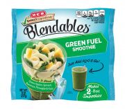 Blendable Green Fuel 224 gr