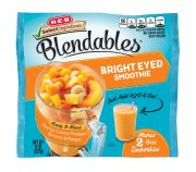 Blendable Bright Eyed 224 gr