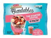 Blendable The Starter Familiar 896 gr