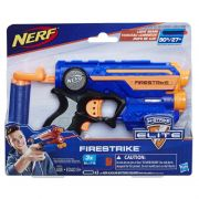 Ner Elite Firestrike