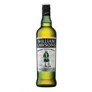Whisky Standard 700 ml