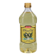 Aceite de Oliva Extra Light 1.5lt 1500 ml
