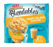 Blendable Tropi - Colada 227 gr