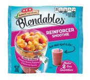 Blendable Reinforcer 227 gr