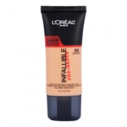 Maquillaje Infallible 103 Natural