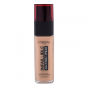 Maquillaje Infallible 235 Miel