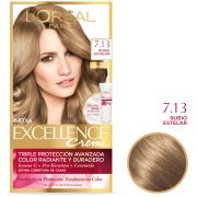 Imedia 7.13 Excellence Blonds Estel