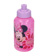 Botella Minnie 14 oz