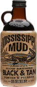 Cerveza Mississippi Mud Mississippi Mud 946ml 946 ml