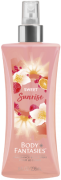 Fragancia Sweet Sunrise Fantasy 236 ml