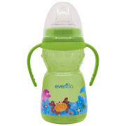 Vaso Sea Friends 300ml