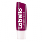 Balsamo Labial Blackcherry 4.8 pz