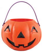 Calabaza Chica