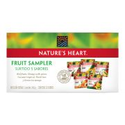Te Fruit Sampler 35 gr