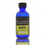 Aceite Rosemary 65 ml
