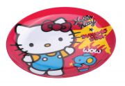 Plato Hello Kitty