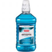 Enjuague Coolblue Gingivitis/Placa 1.5 lt
