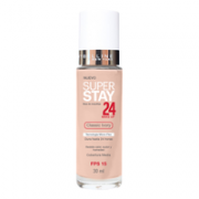 Base de Maquillaje Superstay 24 Classic Ivory 30 ml