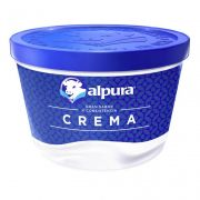 Crema Acida Regular 450 gr