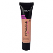 Base de Maquillaje Infallible Totalcover 305 30 ml